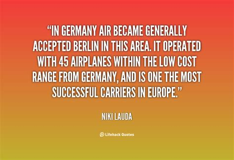 quotes about germany quotesgram