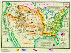 united states historical maps united states genealogy