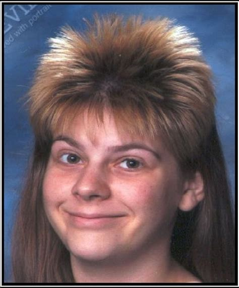 hairstyles gone bad hairstyles gone wrong