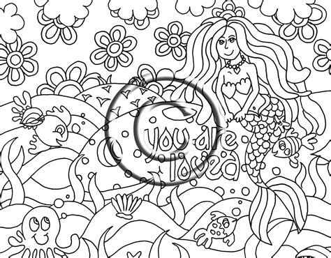 trippy elephant coloring pages coloring page psychedelic elephant pages pdf download
