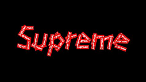 the supreme supreme 1080p background picture image