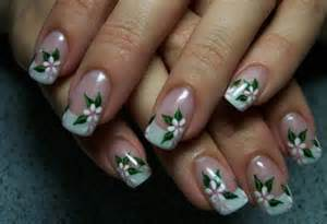 nail art paints hand painted nail designs nail paint