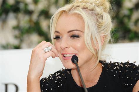 Lohans New by Lindsay Lohan Photos Lindsay Lohan New Of Philipp