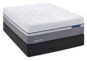 what is a hybrid mattress sealy posturepedic premier hybrid cobalt firm mattress 1 one
