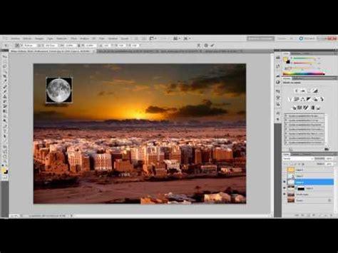 tutorial photoshop cs5 efecto explosión de cara tutoriales como usar photoshop cs5 info taringa