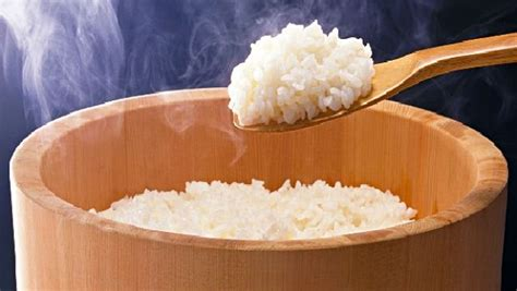 rice for diarrhea bad foods for diarrhea vomiting and constipation