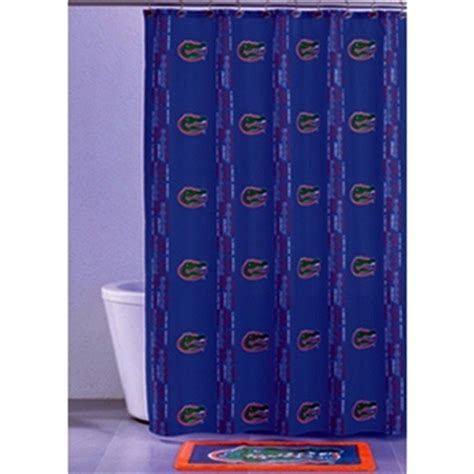 florida gator shower curtain 82 best images about bathroom ideas on pinterest light