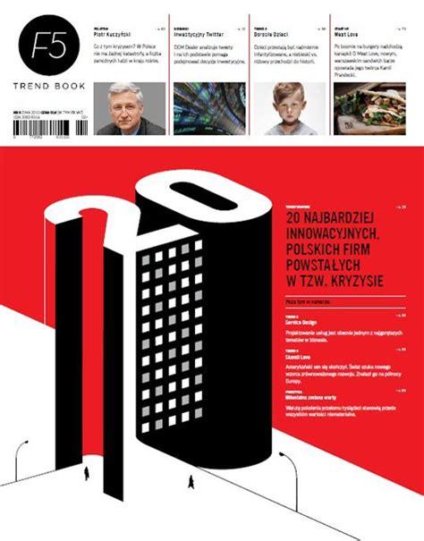 design magazine poland 17 best magazines monocle homages images on pinterest