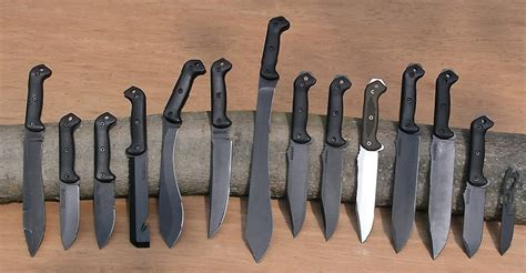 the best bowie knife best bowie knife top products for the money prices