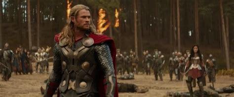 Film Thor Sub Indonesia | download film thor the dark world subtitle indonesia