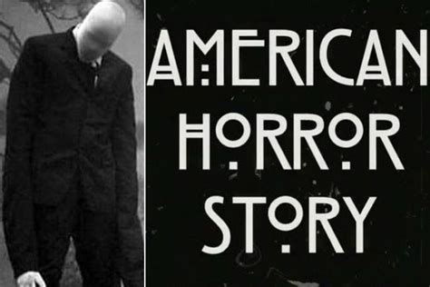 theme google chrome american horror story could season 6 of american horror story be slender man