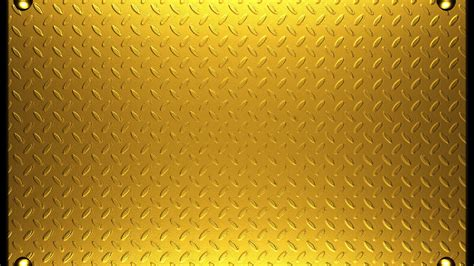 gold metal metallic gold background 183 free awesome high