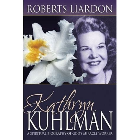 The Greatest Prayer Kathryn Kulman 97 best images about kathryn kuhlman on the secret in search of and memories