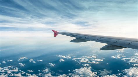 Plane Wings airplane wing wallpapers hd wallpapers id 13985