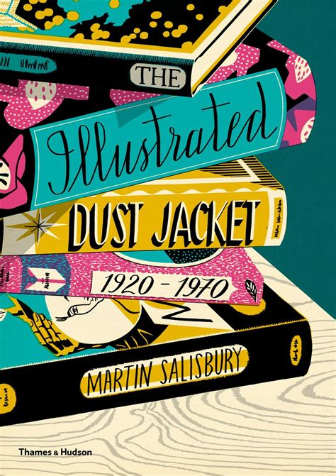 the illustrated dust jacket 1920 1970 books the illustrated dust jacket 1920 1970 pallant bookshop