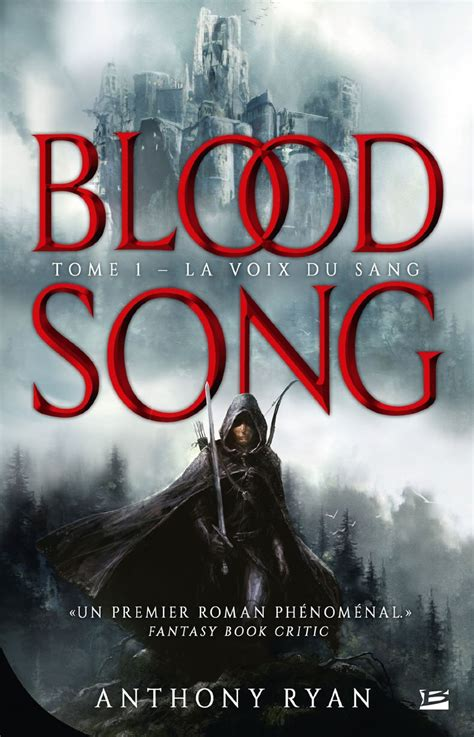 bloody song and blood song in is