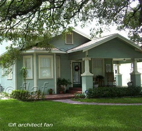 bungalow house front design bungalow style homes house design and cottage homes