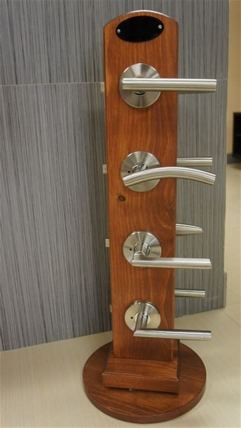 astonishing interior door handles decorating ideas gallery in entry eclectic design ideas