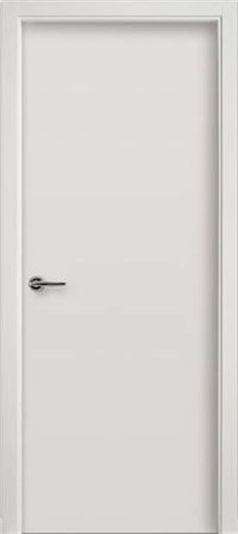 Tas Miniso 3 5 X 62 Cm puertas blancas lacadas puertas alberto cano pagina 4