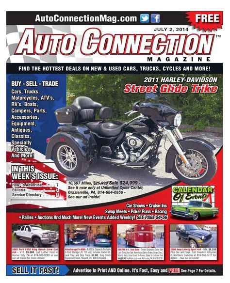 110 free magazines from ifarhu gob pa 07 02 14 auto connection magazine by auto connection