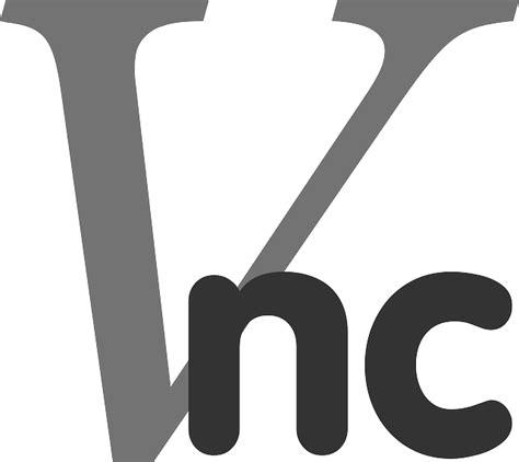 design font icon flat design font theme letters icon letter public