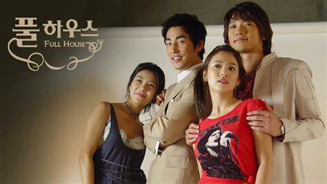 download film korea komedi romantis full movie 12 film drama korea terbaik romantis sepanjang masa