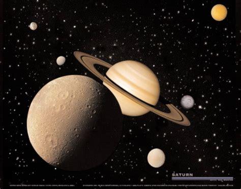 satellite sent to saturn saturn satellite gallery