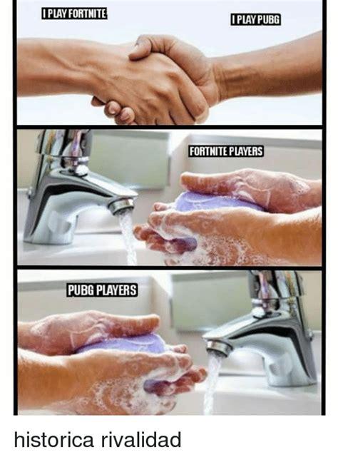 fortnite vs pubg meme 25 best memes about pubg pubg memes
