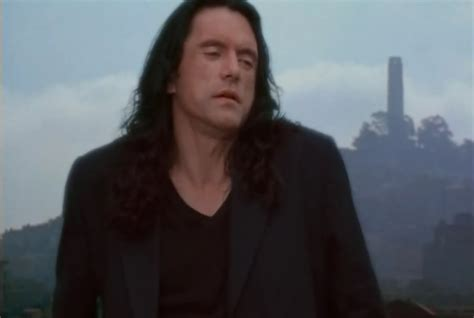 wiseau the room express yourself don t hurt yourself by wiseau like success