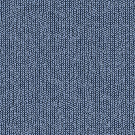 textured knit fabric wool texture with great pattern as a seamless background