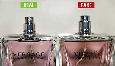 Parfum Original Secret Me More 9 simple ways to tell an authentic perfume from a