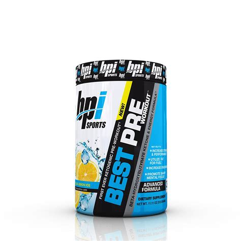energy drink before workout best energy drink to take before workout workout