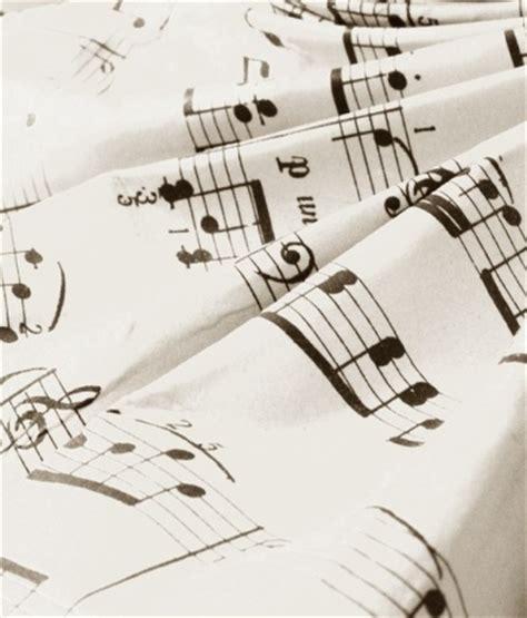 musica matrimonio pavia carlone musica dal vivo per matrimoni a pavia e