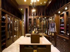 ideas luxury modern walk in closet with large luxury