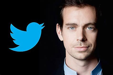 The Trump Family by Twitter S Jack Dorsey On How Entrepreneurs Should Use Twitter