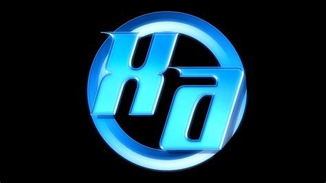 tutorial logo maken dutch tutorial hoe een 3d look logo maken youtube