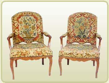 sillon luis 16 sillones estilo luis xvi franceses salones de estilo