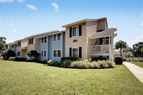 town place apartment homes rentals clearwater fl