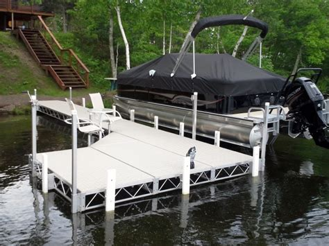boat lifts for sale duluth mn docks for sale mn about dock photos mtgimage org