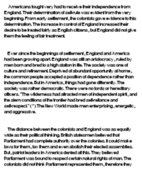 American Civil War Causes Essay by Causes Of The Civil War Essay At Essaypedia