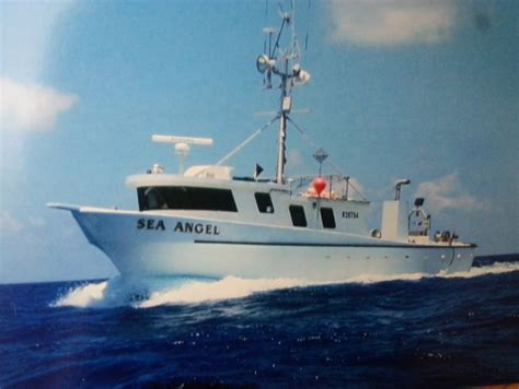 tuna fishing boat for sale florida fishing boats for sale in florida used fishing boats for