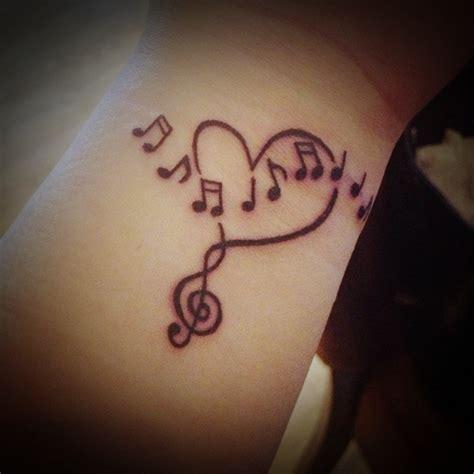 koleksi tato kartun gambar tato lengkap kumpulan gambar lengkap