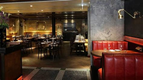 social eating house social eating house american restaurant visitlondon com