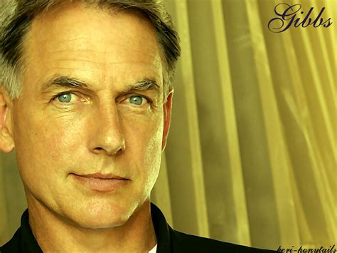 whats the gibbs haircut about in ncis what is a leroy jethro gibbs haircut