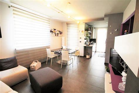 appartamenti affitto cuneo casa cuneo appartamenti e in vendita