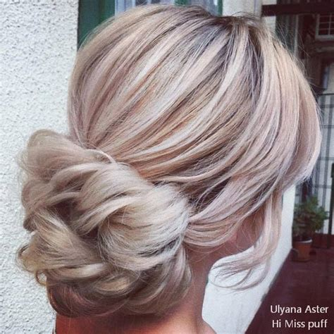 gorgeous hairstyle by ulyana aster watch or download