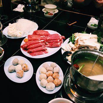 cuisine fusion d馭inition spot 779 photos 795 reviews fusion 3232