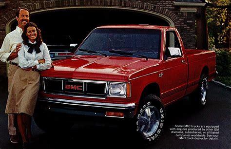 porsche truck 2004 2004 porsche truck upcomingcarshq com