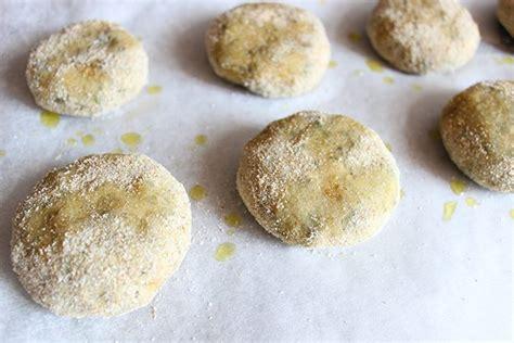 cucinare fagioli azuki fagioli azuki verdi ricette bimby ricette popolari della