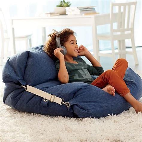 kids bean bag sofa 25 best ideas about bean bag bed on pinterest bean bag